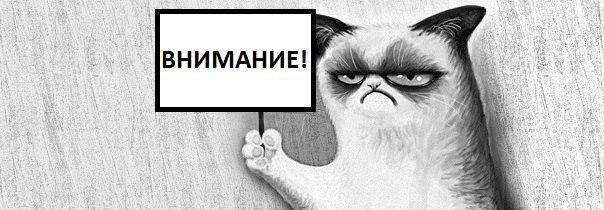фото из альбома Женьки Баясановой №1