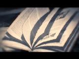 AnimeMix - Echos - Fiction - Paranoia AMV
