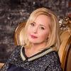 Elena Kramarenko