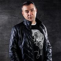 Михаил Хасянов