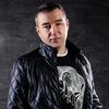 Mikhail Khasyanov