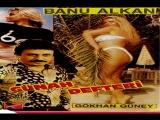 Günah Defteri- Osman F. Seden 1981 Banu Alkan Kadir Savun Gökhan Güney