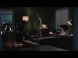 Лампа Philips Master LED candle DimTone с технологией WarmGlow