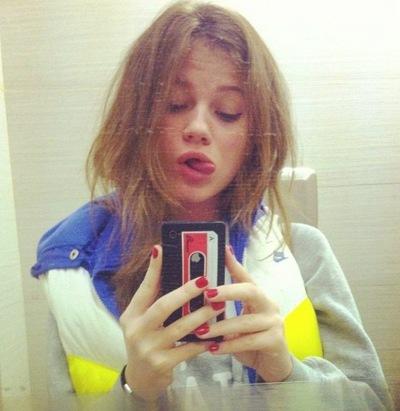 София Джуль