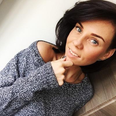 Daria Malysheva