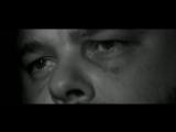 МАКСИМ ФАДЕЕВ feat. НАРГИЗ  С ЛЮБИМЫМИ НЕ РАССТАВАЙТЕСЬ - ПРЕМЬЕРА 2016