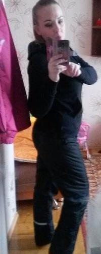 Ирина Софушкина