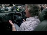 Top Gear сезон 18 серия 10