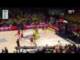 fenerbahce-80-64-olympiakos-euroleague-final-maci-ozeti