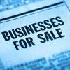 Блог украинского предпринимателя