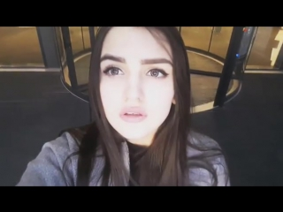 Мадина Басаева (@______madina______) • Фото и видео в Instagram