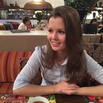 Алена Алексенко