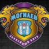 Хоккейный клуб «Могилёв» | HC MOGILEV