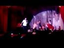 Город Челябинск концерт Фирдус Тямаев - Сайра эйдэ, сандугач