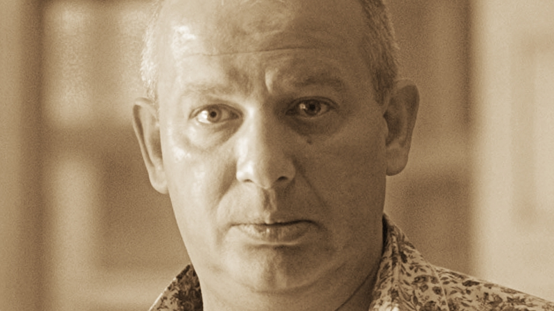 В Москве простились с актёром Дмитрием Марьяновым