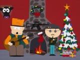 South_Park_S01B03_Music_Video_Ned_O_Little_Town_of_Bethlehem_xoroMD_Eng_Sub_DvdRip_x264