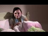 ПЯТНАДЦАТЫЙ ГОД, 15год (Эльдар Джарахов VS Дмитрий Ларин) Сигна Бот
