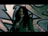 лучшее из 90 - Melanie C - First Day Of My Life (Music Video) (HQ)