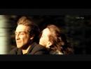 Сэмэн - Чаша любви (Студия Шура) новый клип шансона 2016. NEW clips