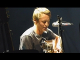 Ben Howard  Only Love (Live @ Babel Tour Barclays Arena)