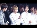 [161119] Seungkwan @ Melon Music Awards