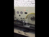 Проверка рулевой рейки на стенде в Гарант Авто, Йошкар-Ола