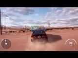 Need For Speed  Payback - так говно или что؟ Про геймплей в открытом мире и сюжет. Антон Логвинов