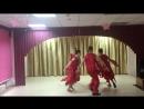 115 корр школа танец на конкурс Таланты и поклонники