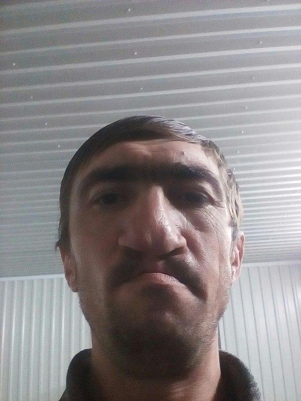 Димитров Владимир Знакомства Ростов