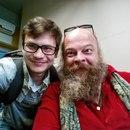 Егор Шорин фото #38