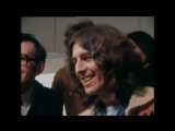 George Harrison watching This Boy(1)