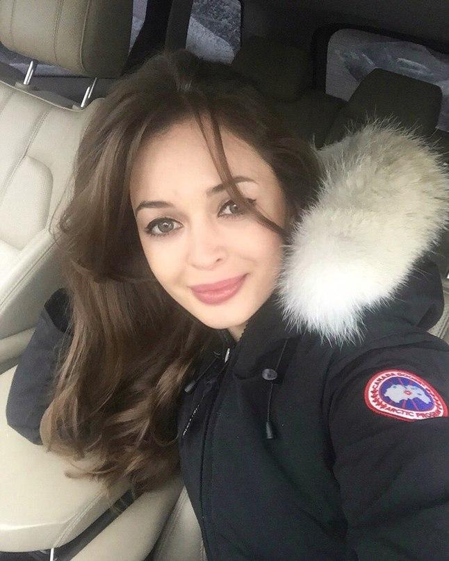 Лилия Лаврова |