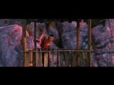 Урфин Джюс и его деревянные солдаты  Трейлер