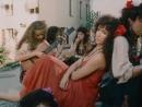 Дуэт королевы и Маританны (из к/ф Дон Сезар де Базан, 1989 г.)