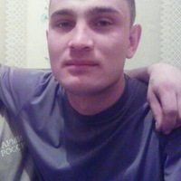 Денис Юшин