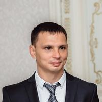 Юрий Печёнкин