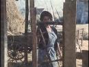 La ciociara 1989
