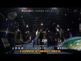 [dragonfox] Kamen Rider Fourze - 01 (RUSUB)