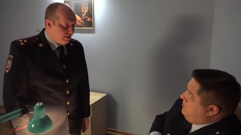 Пол с Рублевкы