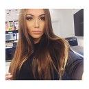 Ксения Ермолаева фото #36