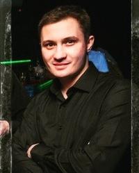 Артемий Калуга