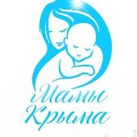 crimea_matkapital