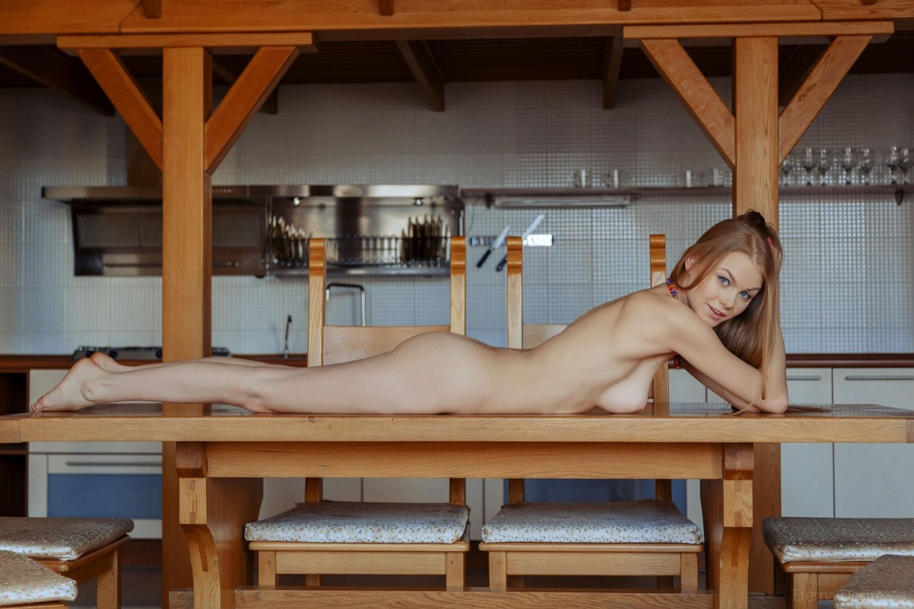 Xxx porn sexy muslim girl photographs