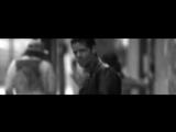 Alex Hepburn - Under (Official video on WOW TV)