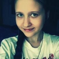 Екатерина Федотенко