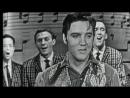 Elvis Presley - Don't Be Cruel (1957)