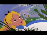 Alice In Wonderland - The Beginning