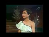Роза Рымбаева  - Любовь настала ( Песня года - 1979)
