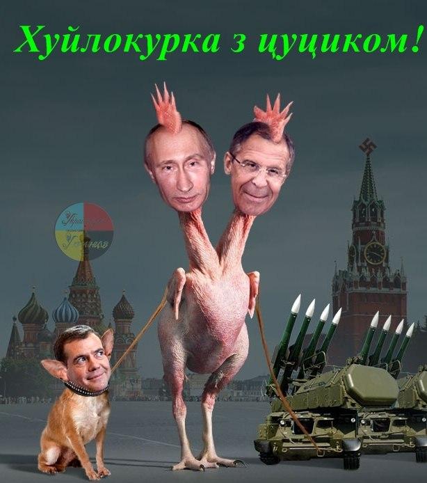 Меркель не считает нужным заключать новое соглашение в рамках мирного урегулирования в Украине - Цензор.НЕТ 8387