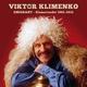 Виктор Клименко - Белой акации гроздья душистые